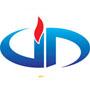 乌海变压器厂家_乌海S11油浸式变压器价格_乌海scb10干式变压器价格_德润变压器有限公司